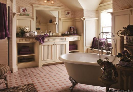 Adams Kitchen and Bath